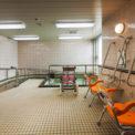 ベストライフ西府 浴室